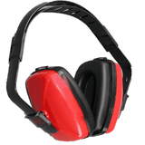 casque anti bruit ultra fin