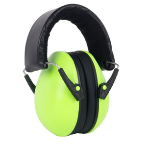 casque-anti-bruit