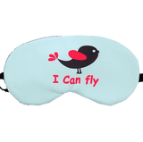 Masque de Nuit I Can Fly