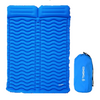 matelas outdoors 2 personnes