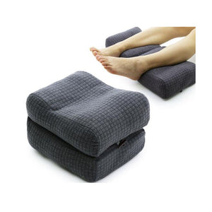 coussin grossesse jambe