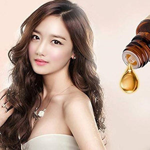 Good quality hair serum for fast hair growth and to thicken hair. Prevent hair loss.