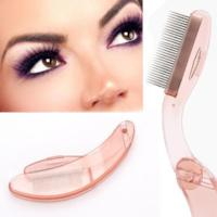 Folding Comb - hair-grow-kit