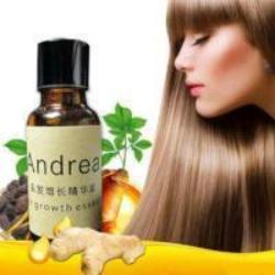 20ml Andrea Hair Growth Serum - hair-grow-kit