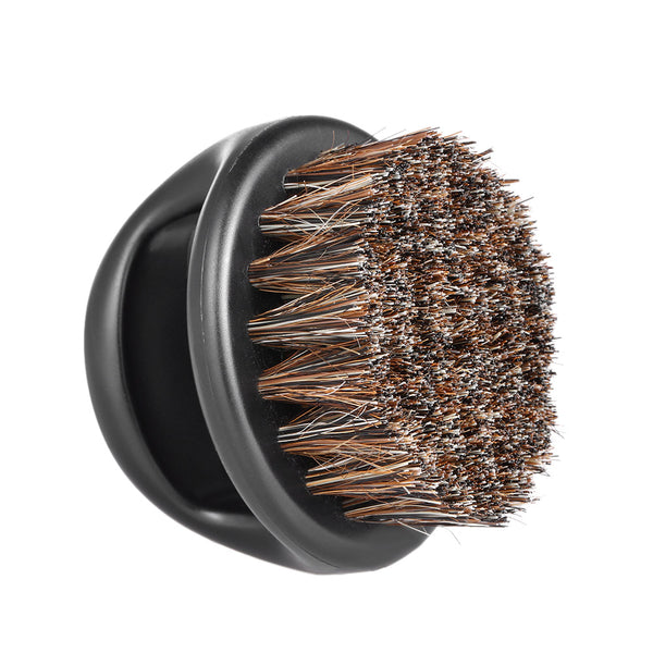 Multi-Function Beard Brush - hair-grow-kit