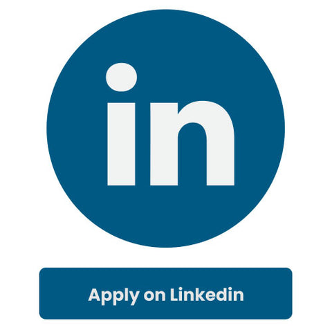 apply on linkedin