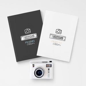 Load image into Gallery viewer, Couples & Friends Camera Bundle