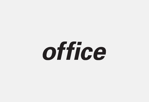 SUPER / Office