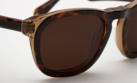 Stokely Havana&Brown