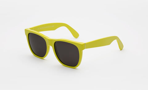 Classic Fluo Yellow