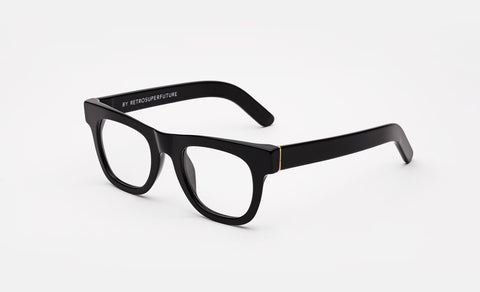 Ciccio OG Black Optical