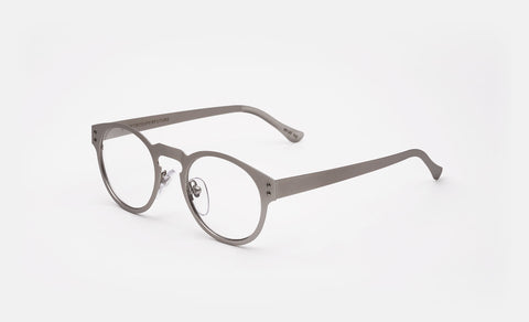 Paloma Optical Silber
