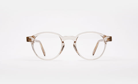 The Iconic AW Series Optical