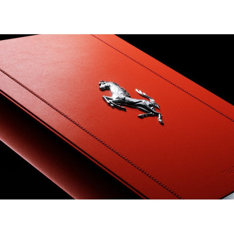 FERRARI LIMITED EDITION