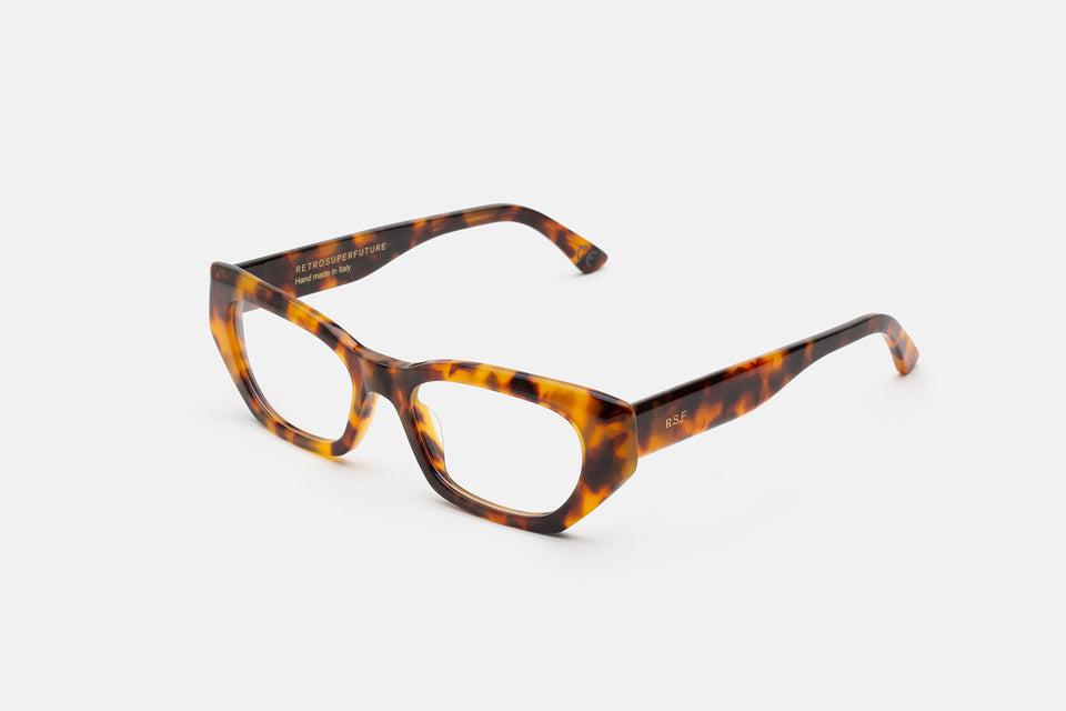 Amata Optical Spotted Havana