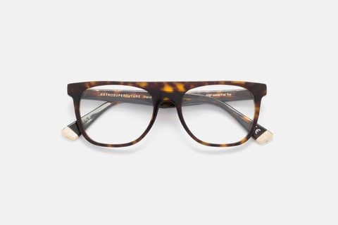 Flat Top Optical 3627