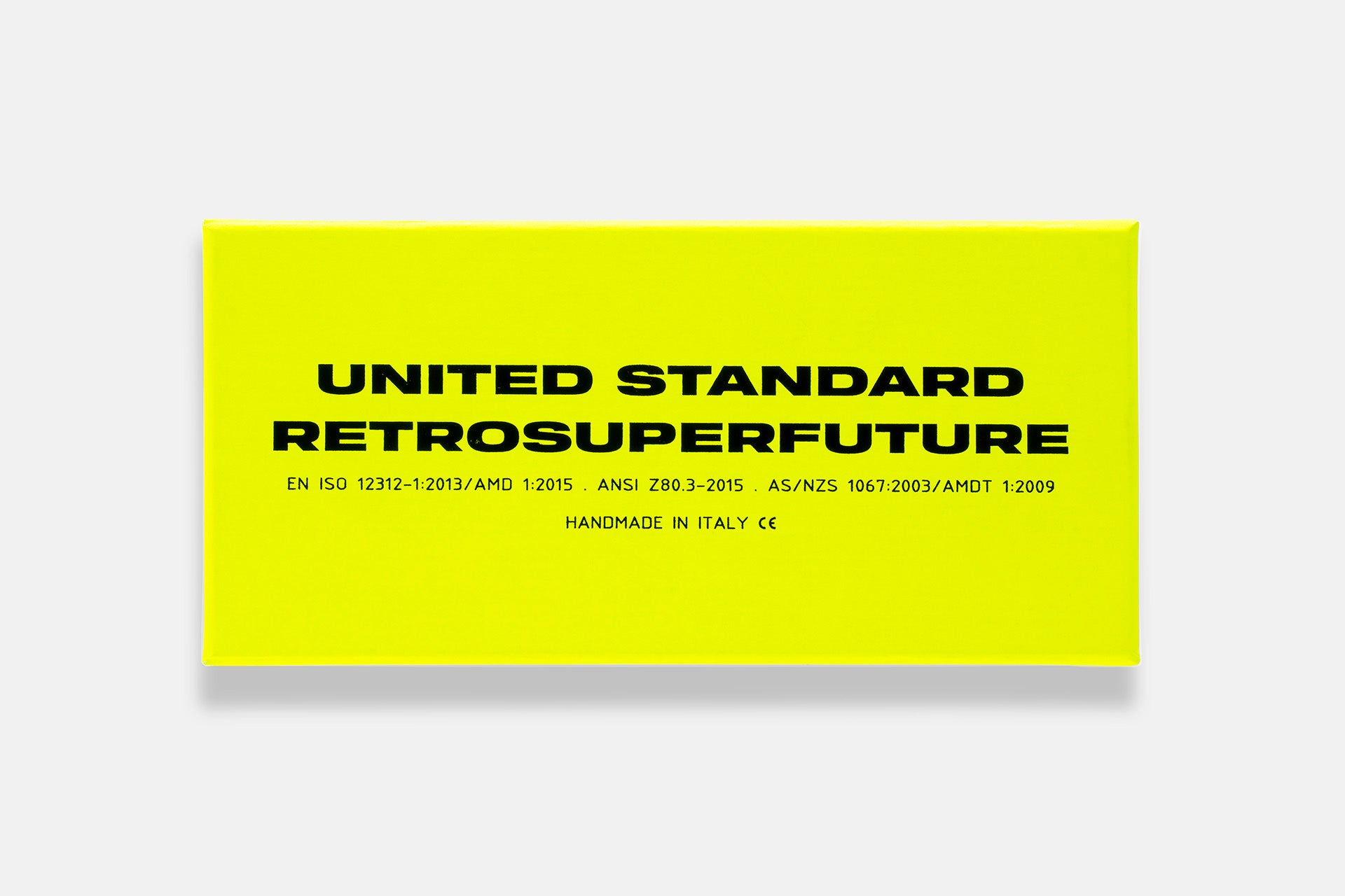 products/E009_UNITED-STANDARD-1.jpg