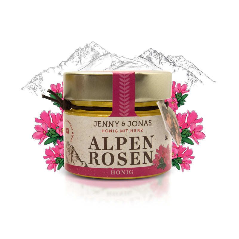 products/AlpenRosen02.jpg