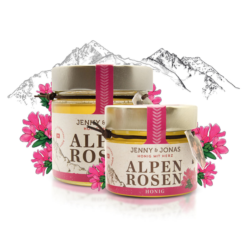 products/AlpenRosen03.jpg