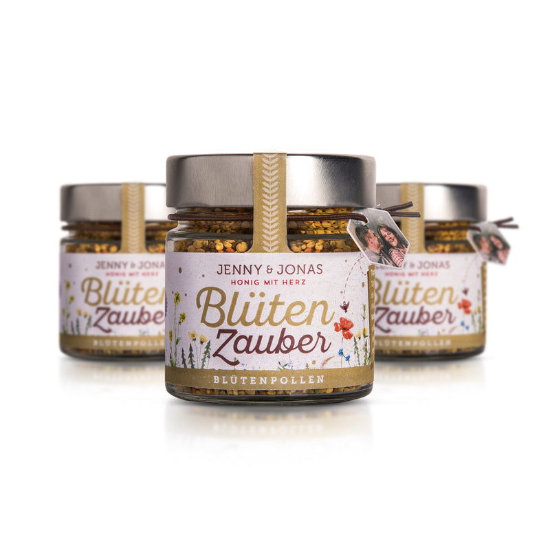 products/Blutenzauber_3.jpg