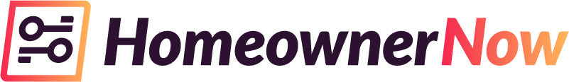 homeownernow-logo