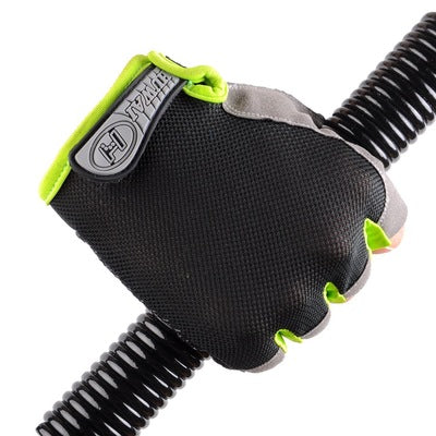 Anti Slip Gym Gloves