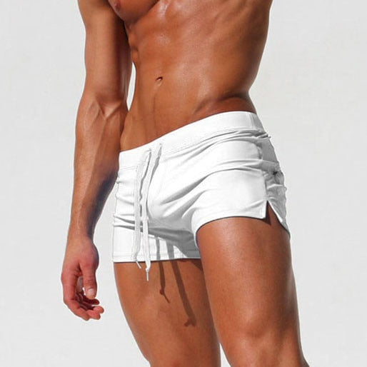 Swimwear Trunks