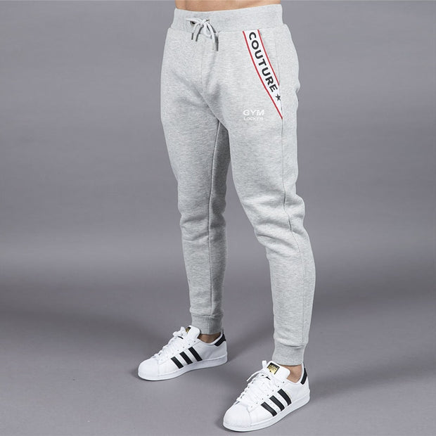 High Quality Jogging Pants