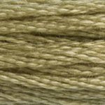 brown gray embroidery floss
