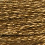 gray brown embroidery floss