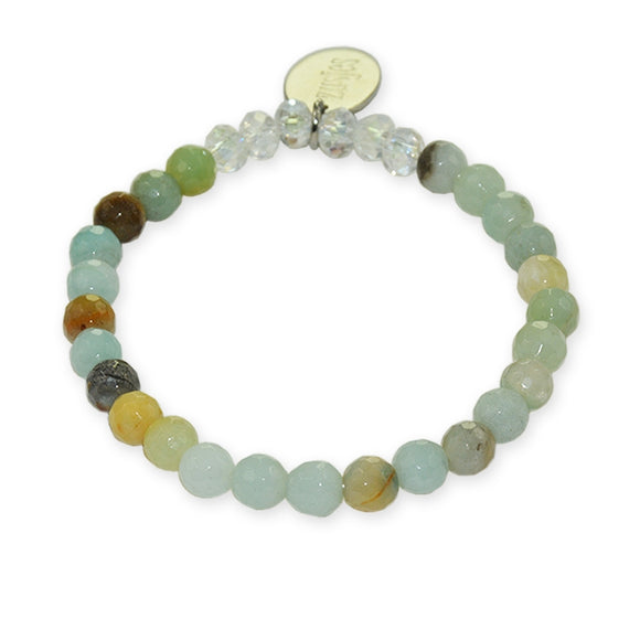 Bracelet Sea Breeze - Zusjes