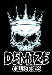 Demize Collectibles LTD
