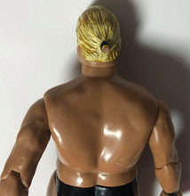 Load image into Gallery viewer, Rikishi WWE Wreasling Action Figure 2000 Titan Tron Live by Jakks Pacific - Demize Collectibles LTD