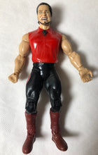 Load image into Gallery viewer, Kevin Thorne  Wwe Wrestling Figure Raw Smackdown 2003 by Jakks - Demize Collectibles LTD