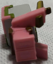 Load image into Gallery viewer, Pigman Mini Series Minecraft - Demize Collectibles LTD