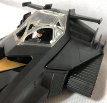 Load image into Gallery viewer, Batmobile Figure - Demize Collectibles LTD
