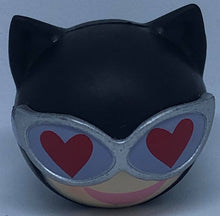Load image into Gallery viewer, Mymoji DC Catwoman Hearts Funko Figure - Demize Collectibles LTD
