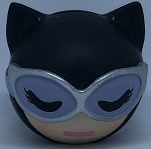 🐱 Mymoji DC Catwoman Funko Figure 🐱 - Demize Collectibles LTD