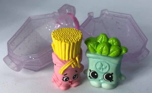 Shopkins Lantern Set - Demize Collectibles LTD