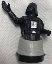 Load image into Gallery viewer, Star Wars Darth Vader Movie Promo Figure - Demize Collectibles LTD