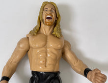 Load image into Gallery viewer, Chris Jericho Titan Tron Live Wrestling Action Figure