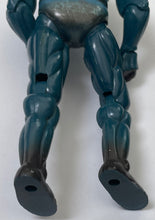 Load image into Gallery viewer, Vintage Sectaurs Pinsor Action Figure 1984