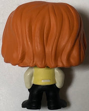 Load image into Gallery viewer, Ron Weasley Jacket Off Yule Ball Harry Potter Mini Pop!