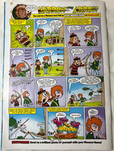 Load image into Gallery viewer, Beano 09-Jan-2016 Comic Book - Demize Collectibles LTD