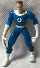 Load image into Gallery viewer, Poseable Diecast Mr Fantastic 1993 - Demize Collectibles LTD