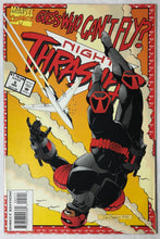 Load image into Gallery viewer, Night Thrasher #5