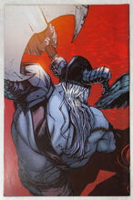 Load image into Gallery viewer, Brides Of Helheim #4