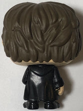 Load image into Gallery viewer, Neville Longbottom Yule Ball Harry Potter Mini Pop!