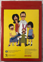 Load image into Gallery viewer, The Bob's Burgers Burger Box