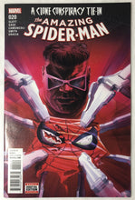 Load image into Gallery viewer, The Amazing Spider-Man #020 - Demize Collectibles LTD